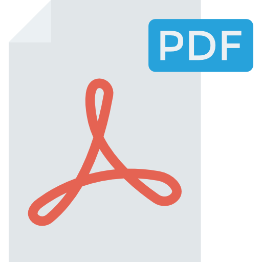 Download do PressKit